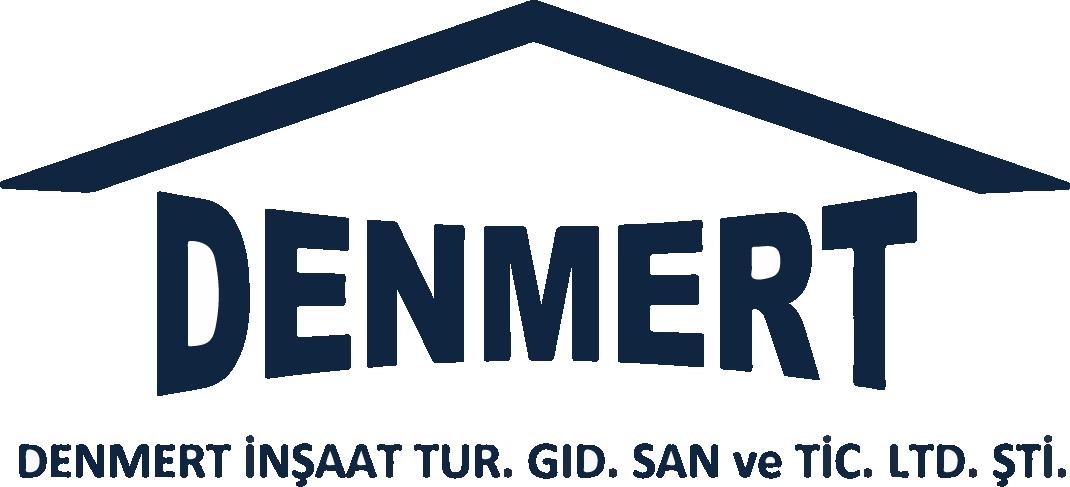 Denmert